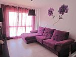 Property to buy Apartment Pego