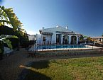 Property to buy Chalet Pego