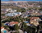 Property to buy Land Dénia