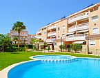 Property to buy Semidetached Dénia