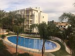 Property to buy Apartment Dénia